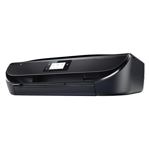 БФП HP DeskJet Ink Advantage 5075 (M2U86C)
