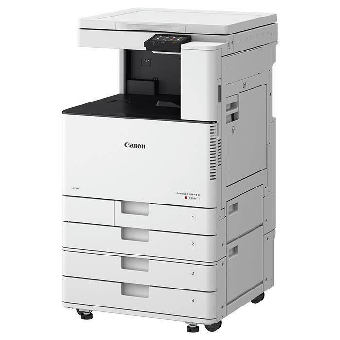 БФП CANON imageRUNNER C3025 (1567C006)