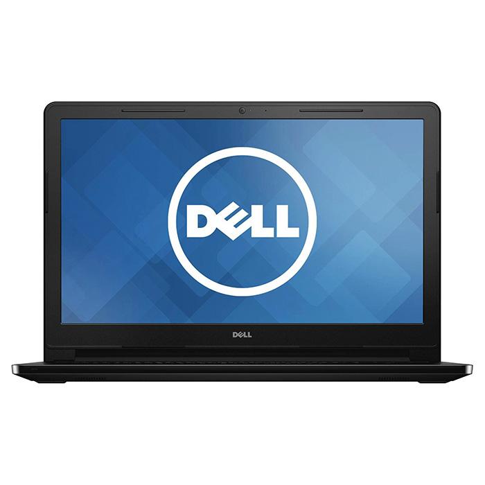 Ноутбук DELL Inspiron 3552 (35P374H5IHD-WBK)