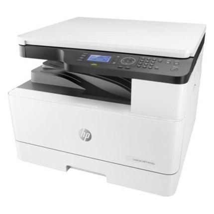 БФП HP LaserJet M436n (W7U01A)