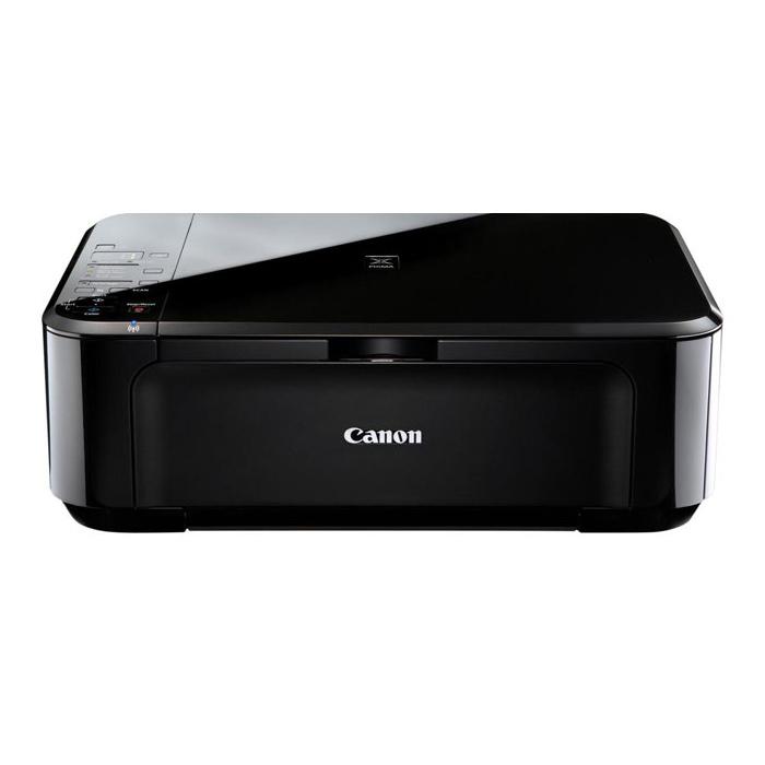 МФУ A4 цв. CANON PIXMA MG3140 с Wi-Fi