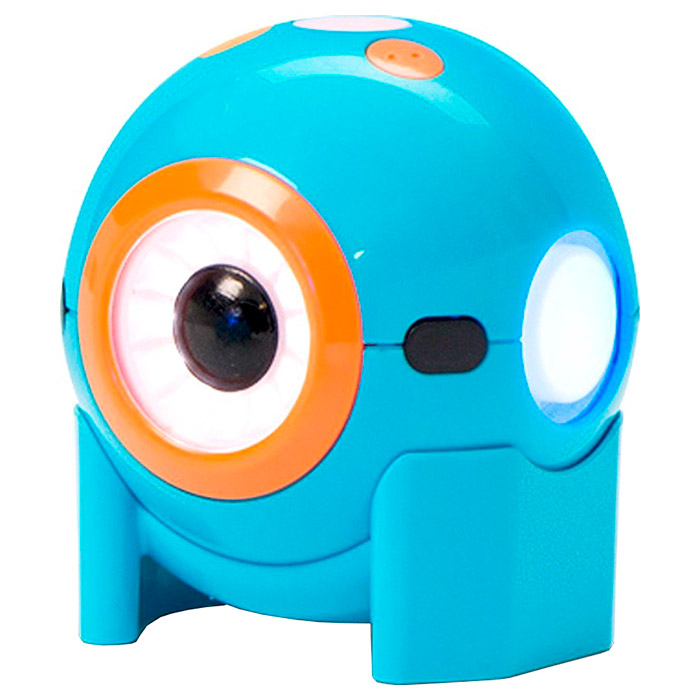 Робот WONDER WORKSHOP Dot Robot