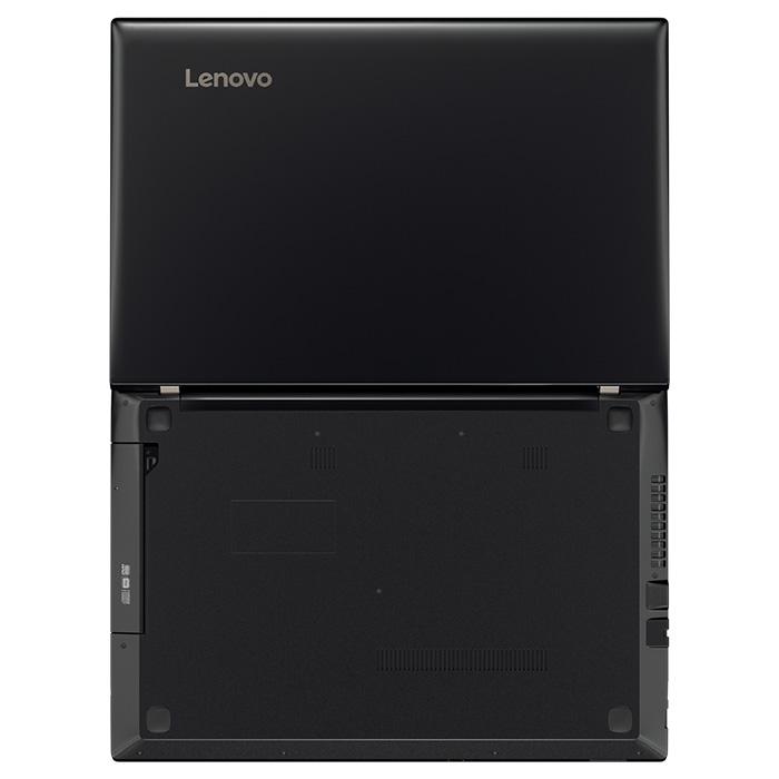 Ноутбук LENOVO V510 15 (80WQ025HRA)