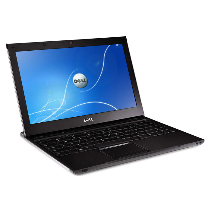 "Ноутбук DELL Vostro V130 13.3"" LED/i5-470/4GB/500GB/BT/WiFi/Cam/Linux"