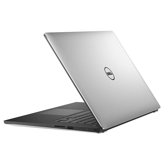 Ноутбук DELL XPS 15 9560 (95FI78S2G15-WSL)