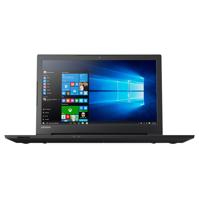 Ноутбук LENOVO V110 15 (80TH0027UA)