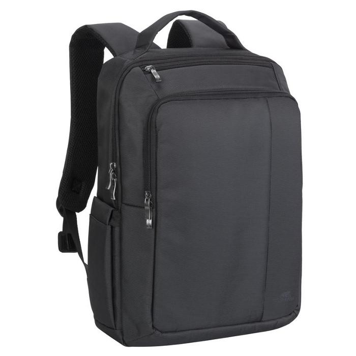 6a304d492b34 Central 8262 Black по самой низкой цене купить в Киеве. Рюкзак для ...