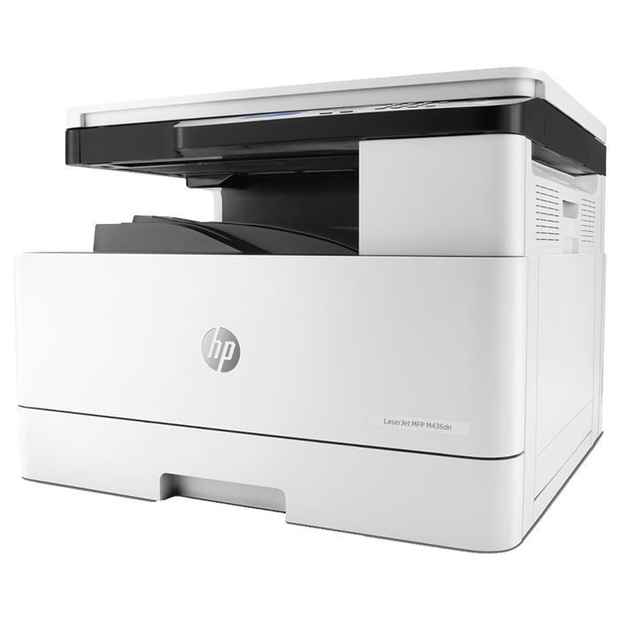 БФП HP LaserJet M436dn (2KY38A)