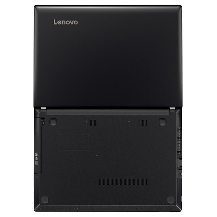 Ноутбук LENOVO V510 14 (80WR0151RA)