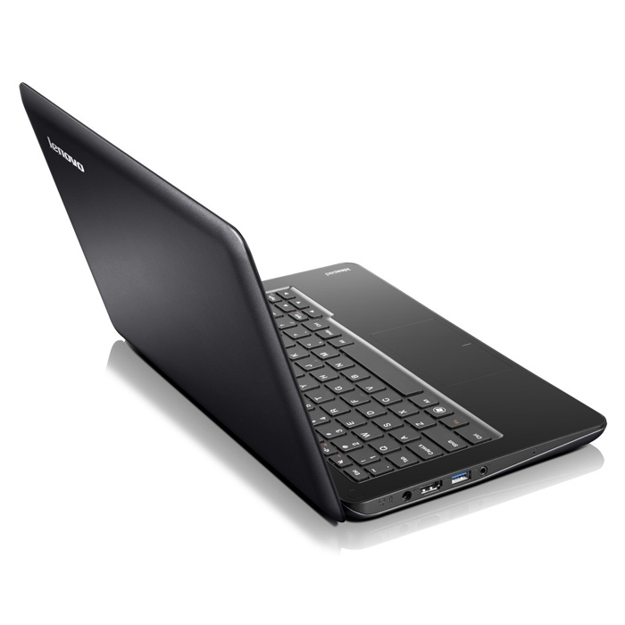 "Ноутбук LENOVO IdeaPad S206 11.6""/E2-1800/2GB/500GB/HD7340/BT/WF/DOS Grey"