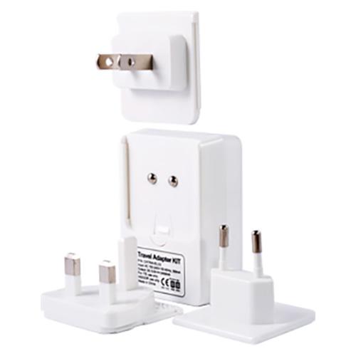 Зарядное устройство INNOAX CHPWR4U01