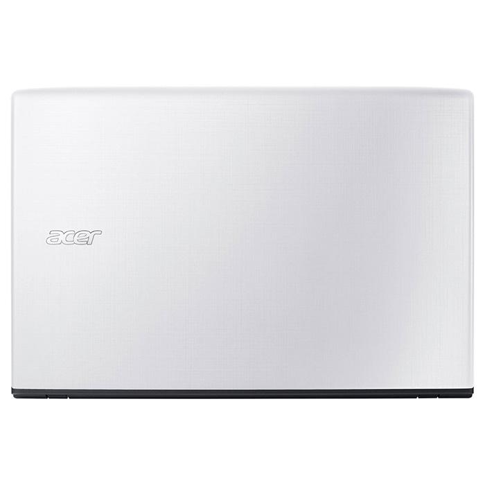 Ноутбук ACER Aspire E5-576G-33LV White Marble (NX.GU1EU.004)
