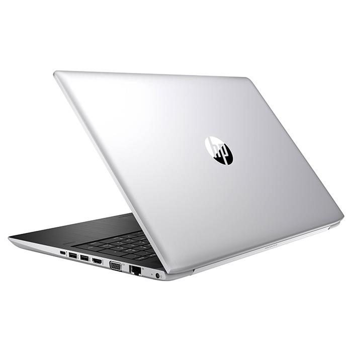 Ноутбук HP ProBook 450 G5 (2XZ70ES)