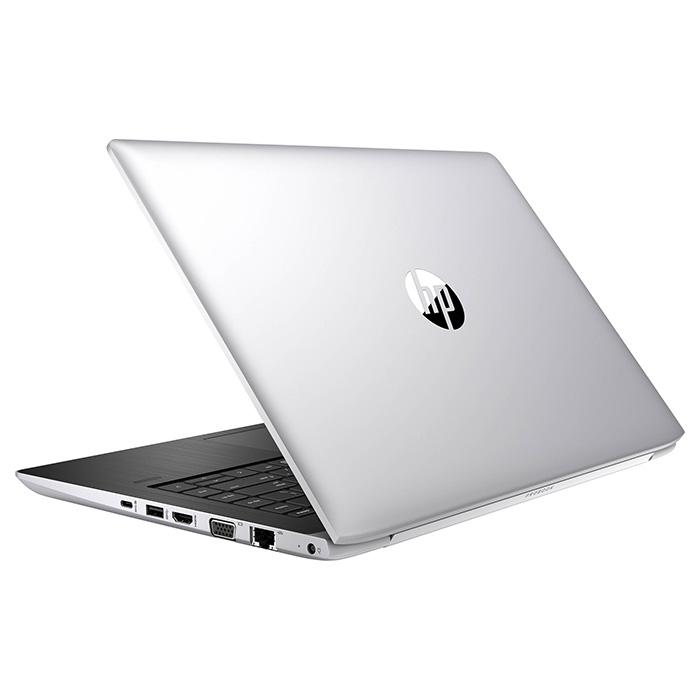 Ноутбук HP ProBook 440 G5 (1MJ79AV_V1)