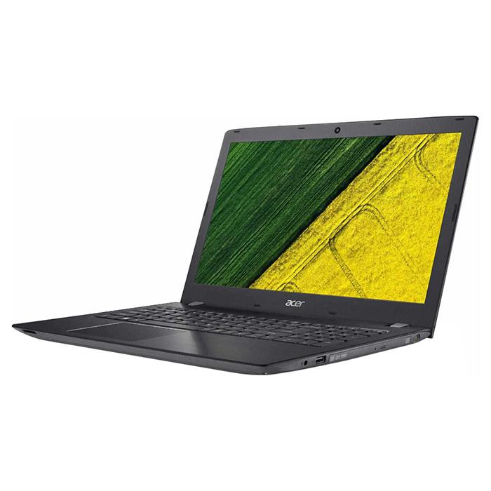 Ноутбук ACER Aspire E5-576G-35MA Steel Gray (NX.GVCEU.002)