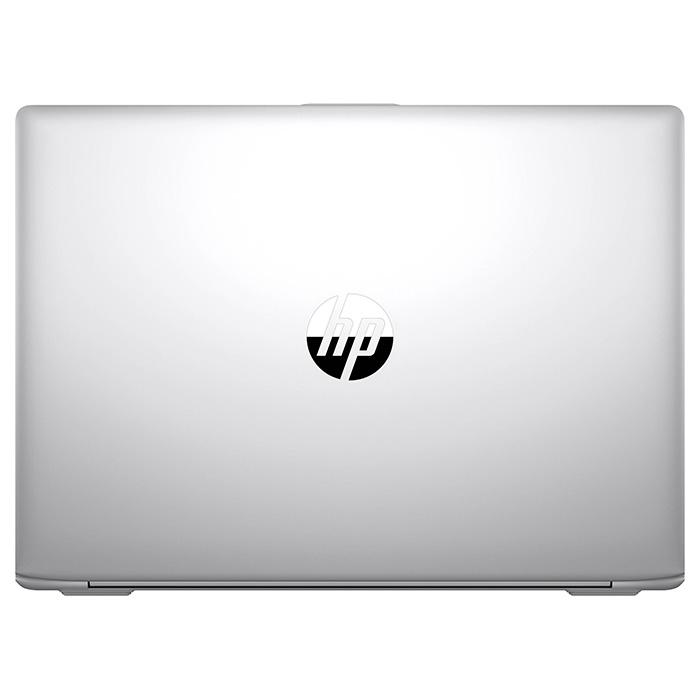 Ноутбук HP ProBook 450 G5 (1LU51AV_V4)