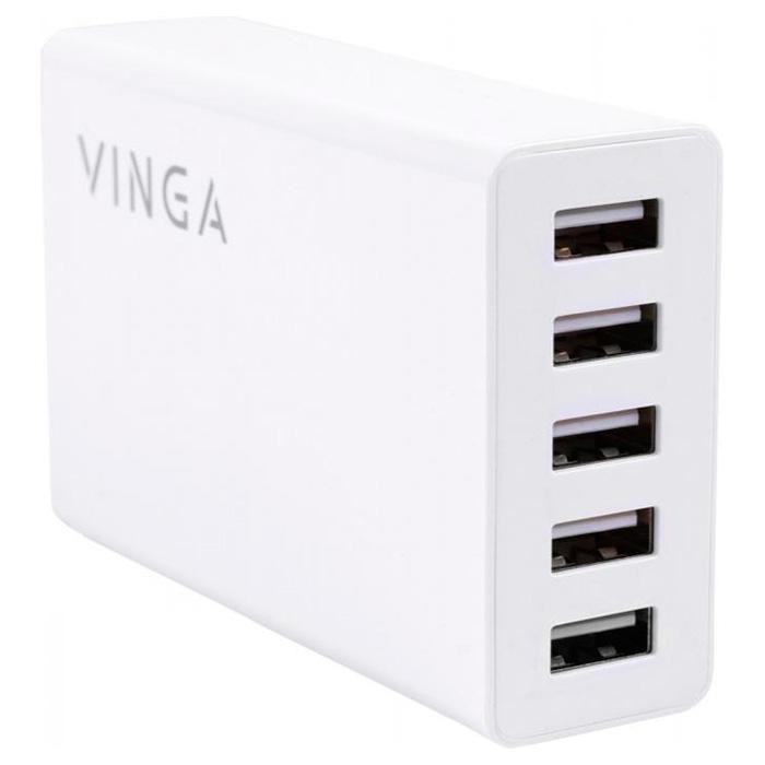 Зарядное устройство VINGA M045