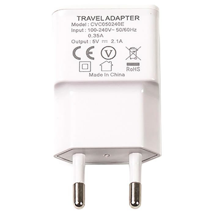 Зарядное устройство POWERPLANT SC230136