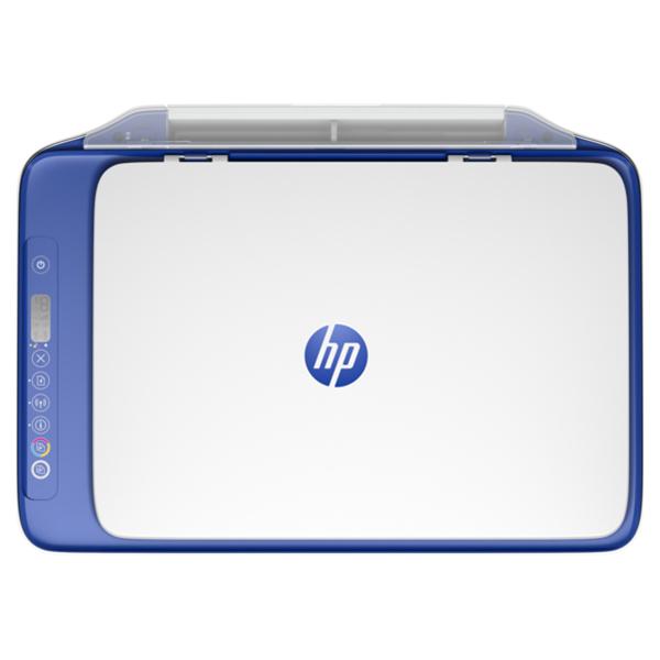 БФП HP DeskJet 2630 (V1N03C)