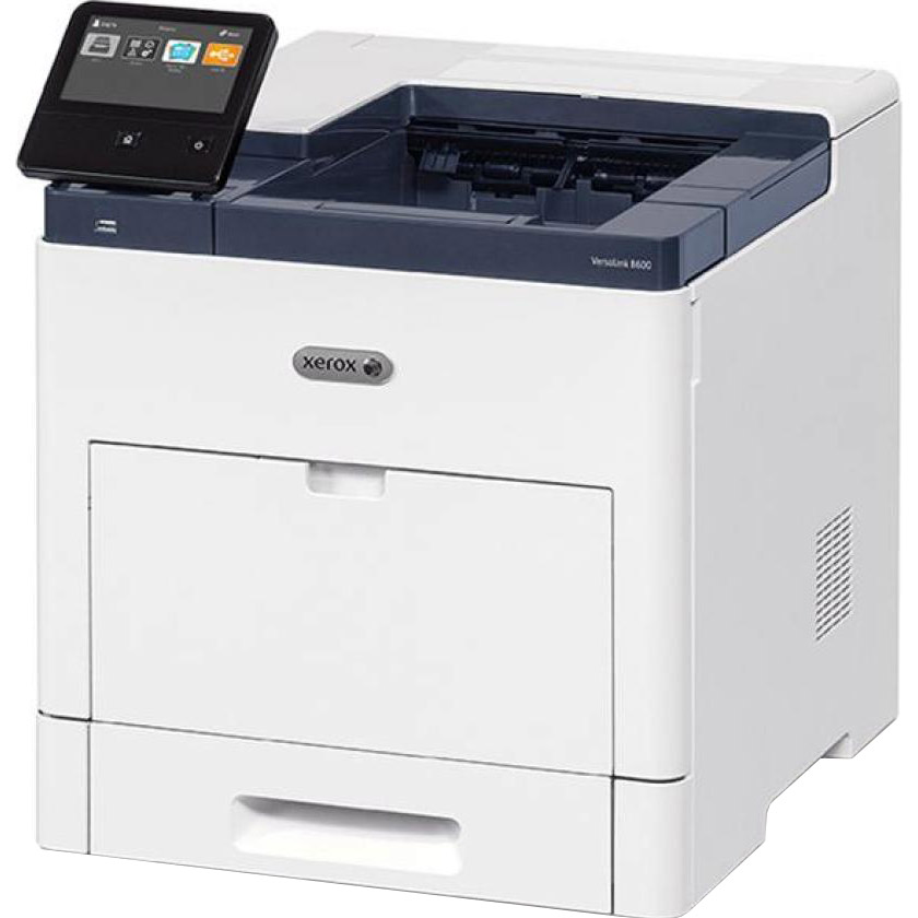 Принтер XEROX VersaLink B600V DN