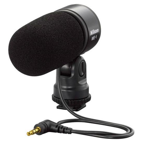 проводится принципу какой микрофон выбрать для фотоаппарата недорого летний домик
