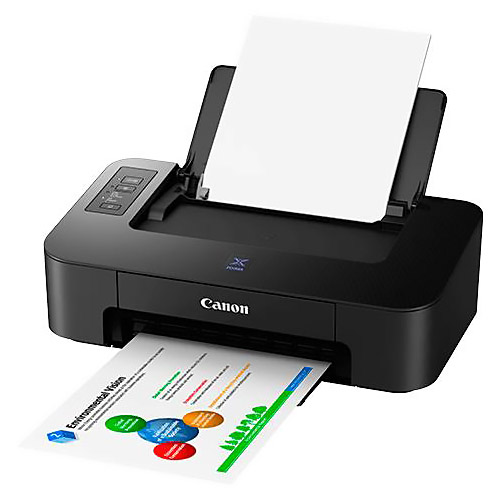 Принтер CANON PIXMA E204 (2320C009)