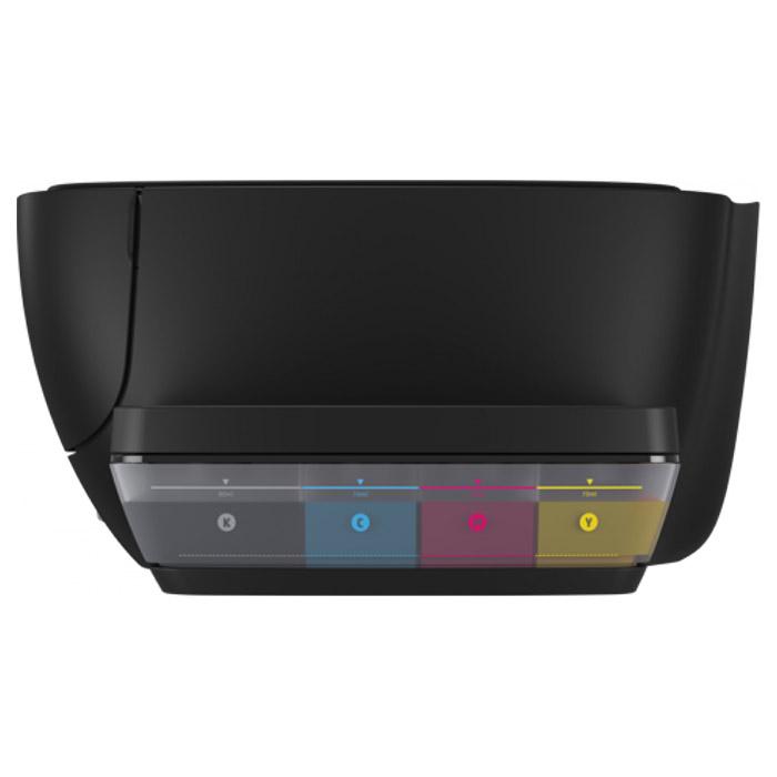БФП HP Ink Tank Wireless 415 (Z4B53A)