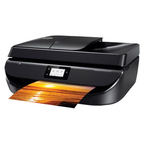 БФП HP DeskJet Ink Advantage 5275 (M2U76C)
