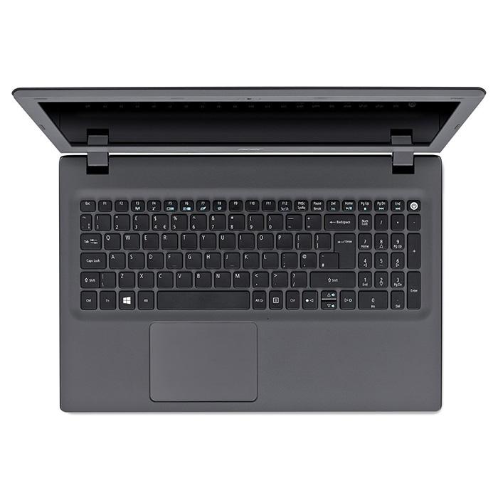 Ноутбук ACER Aspire E5-574G-72DT Black (NX.G30EU.004)