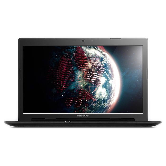 Ноутбук LENOVO Z70-80 (80FG003HUA)