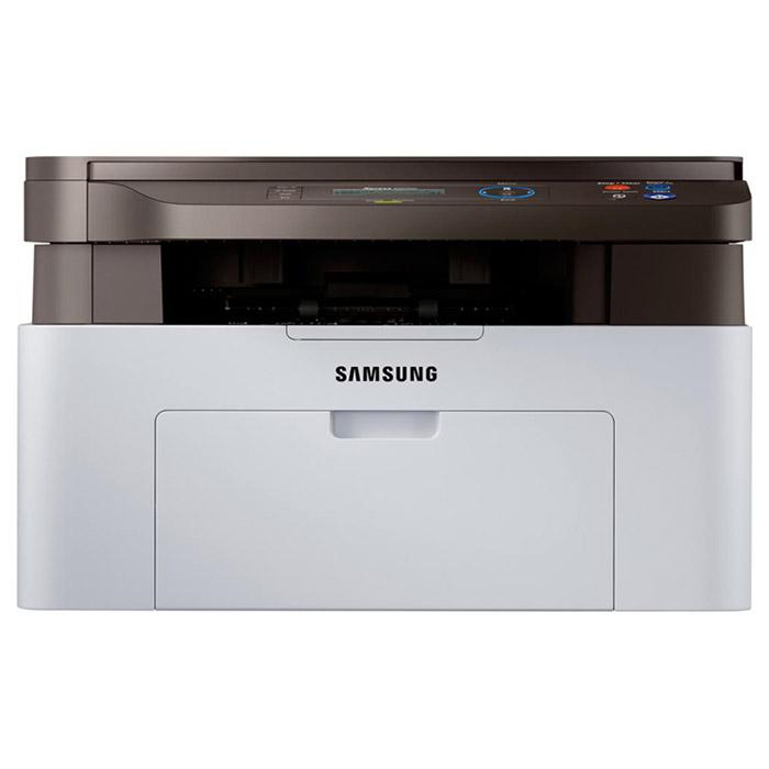 БФП SAMSUNG Samsung Xpress SL-M2070W (SS298B)