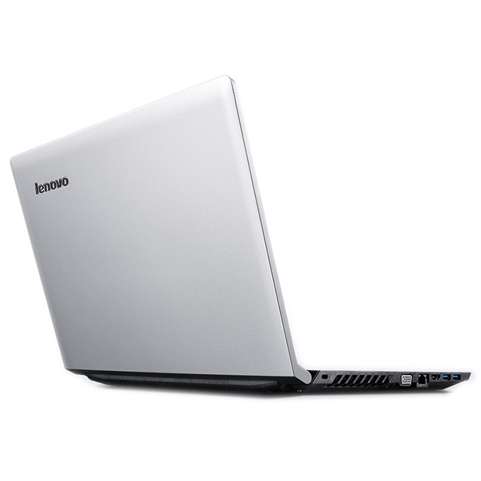 Ноутбук LENOVO IdeaPad M5400 Silver (59402550)
