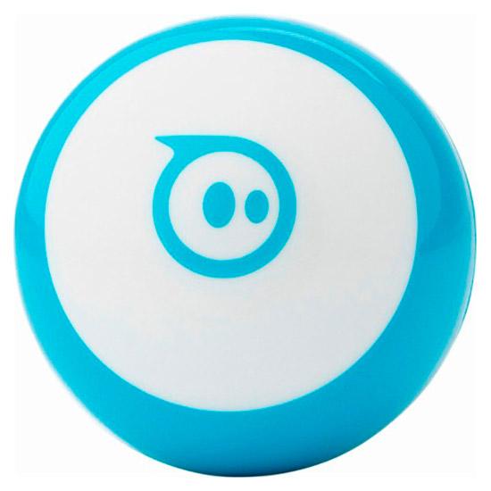 Робот SPHERO Mini Blue