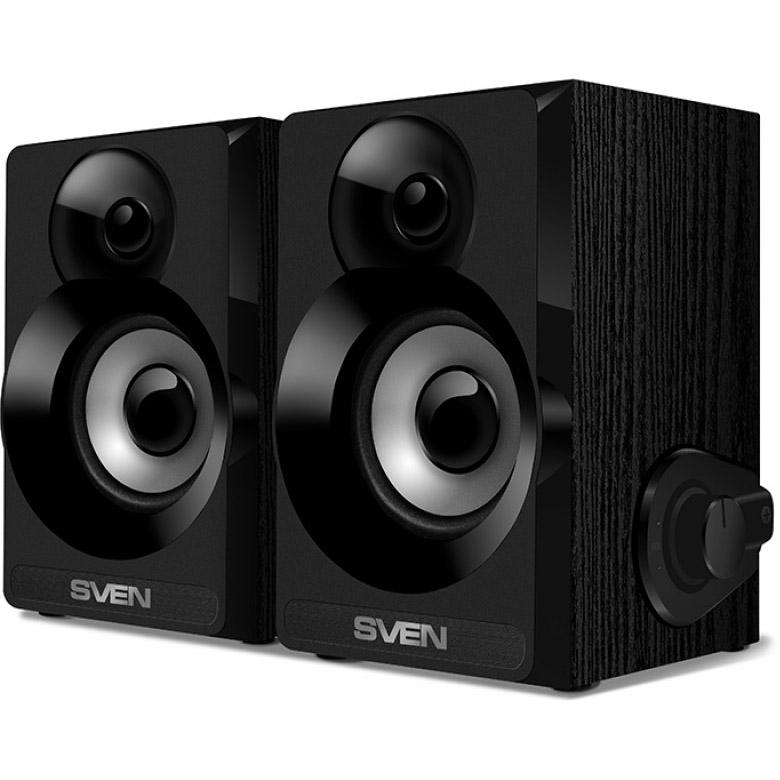 Акустическая система SVEN SPS-517