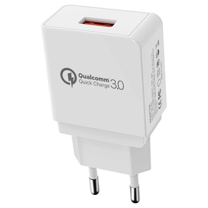 Зарядное устройство POWERPLANT SC230082