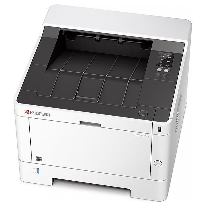 Принтер KYOCERA Ecosys P2235DW (1102RW3NL0)