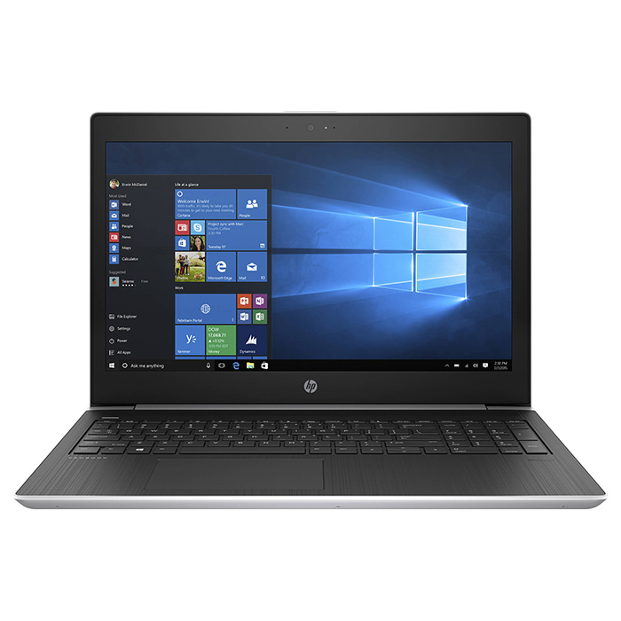 Ноутбук HP ProBook 450 G5 (1LU56AV_V11)