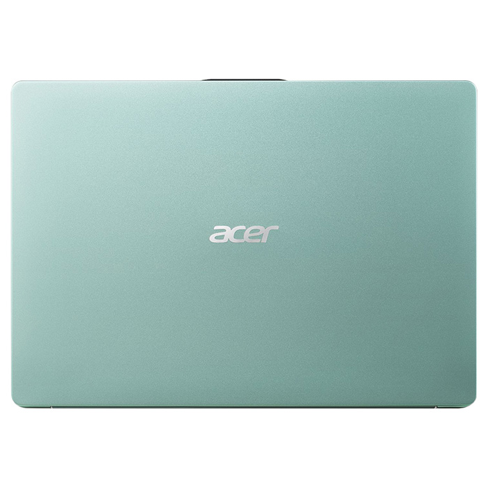 Ноутбук ACER Swift 1 SF114-32-C7Z6 Aqua Green (NX.GZGEU.004)