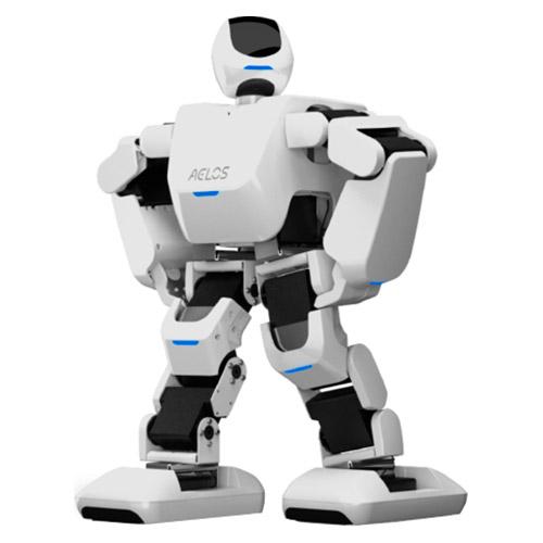 Робот LEJU ROBOT Aelos 1S
