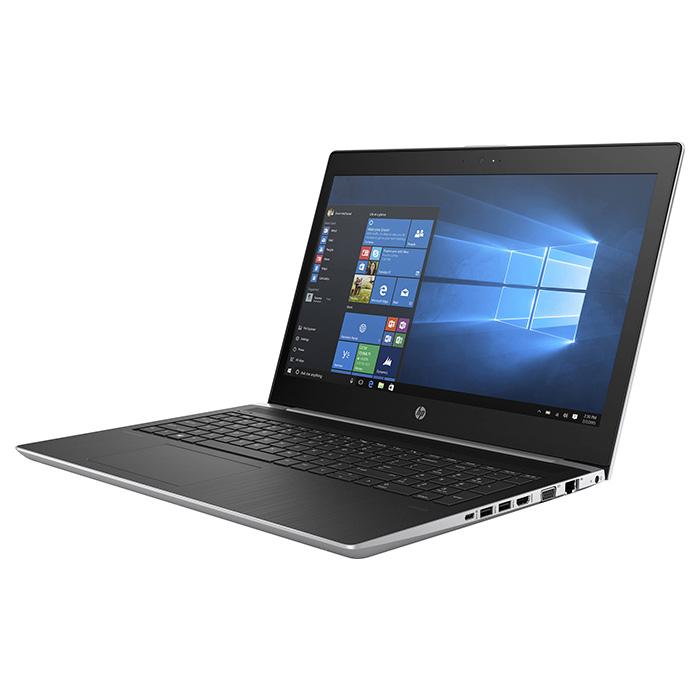 Ноутбук HP ProBook 450 G5 (1LU56AV_V23)