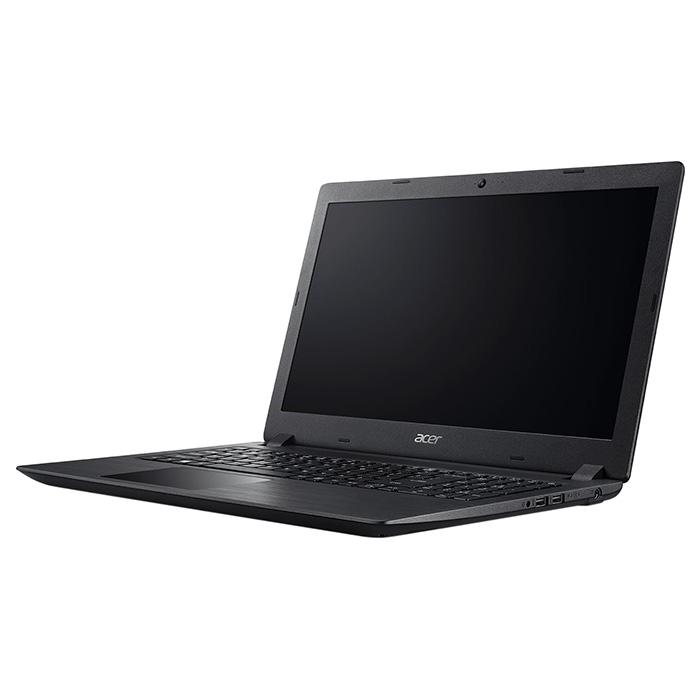 Ноутбук ACER Aspire 3 A315-33-C4B8 Obsidian Black (NX.GY3EU.061)