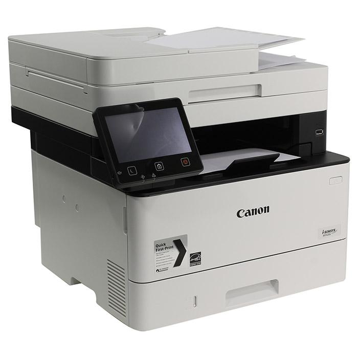 БФП CANON i-SENSYS MF428x (2222C006)