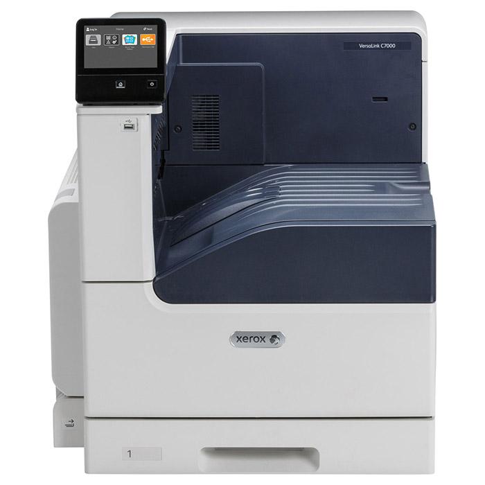 Принтер XEROX VersaLink C7000N (C7000V_N)