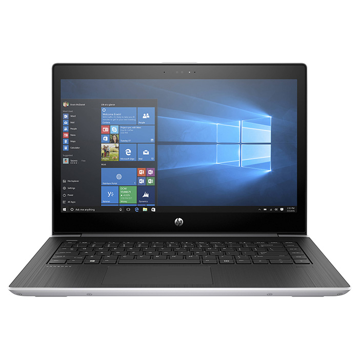 Ноутбук HP ProBook 440 G5 (1MJ76AV_V25)