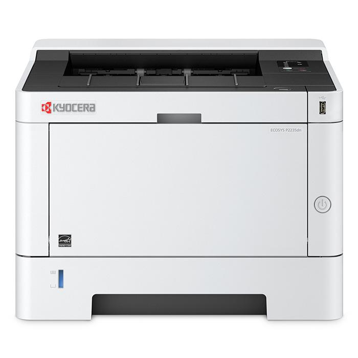 Принтер KYOCERA Ecosys P2235dn (1102RV3NL0)