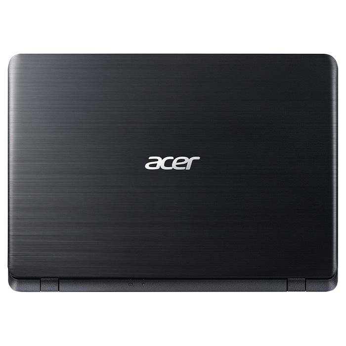 Ноутбук ACER Aspire 1 A111-31-C42X Obsidian Black (NX.GW2EU.007)