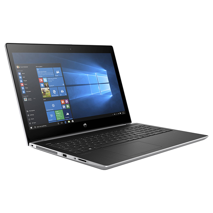Ноутбук HP ProBook 450 G5 (1LU58AV_V26)