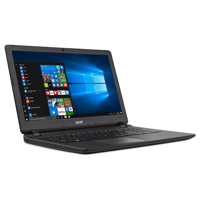 Ноутбук ACER Extensa EX2540-3154 Midnight Black (NX.EFHEU.013)