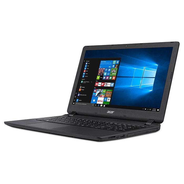 Ноутбук ACER Extensa EX2540-51RF Midnight Black (NX.EFHEU.053)