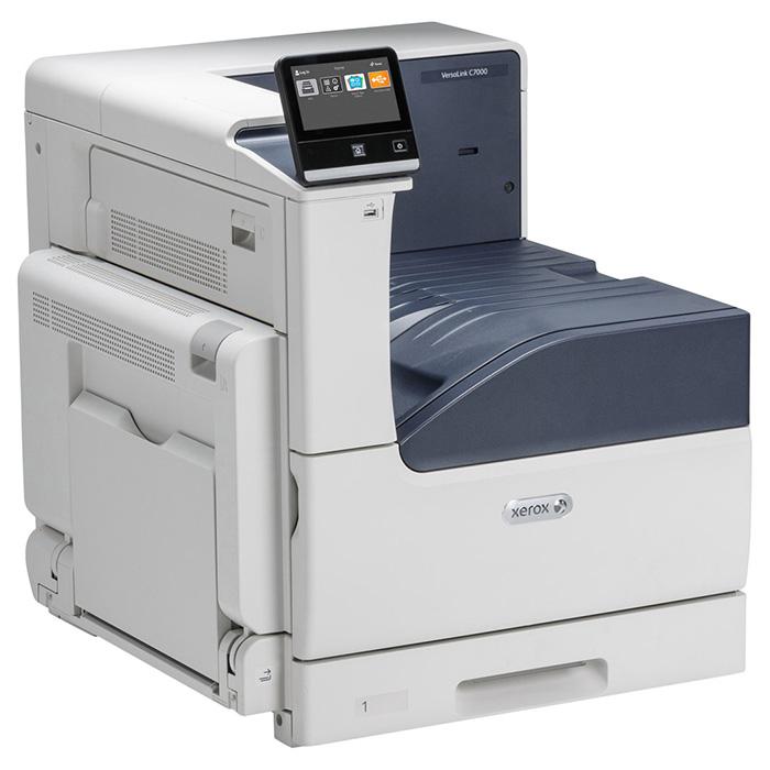Принтер XEROX VersaLink C7000DN (C7000V_DN)